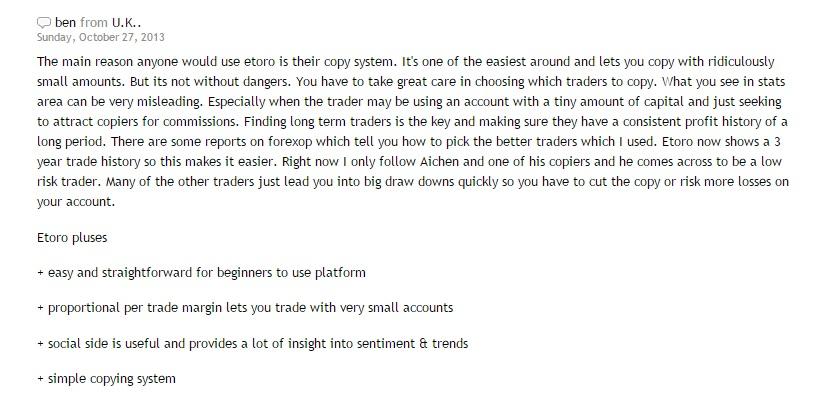 1pipfix forex broker reviews