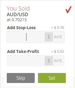 How to trade options around volatile events