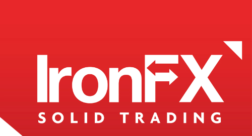 forex.comparizone.net news_IronFX Working on Potential 2015 IPO in the US pic1