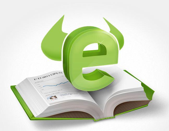 openbook-etoro2