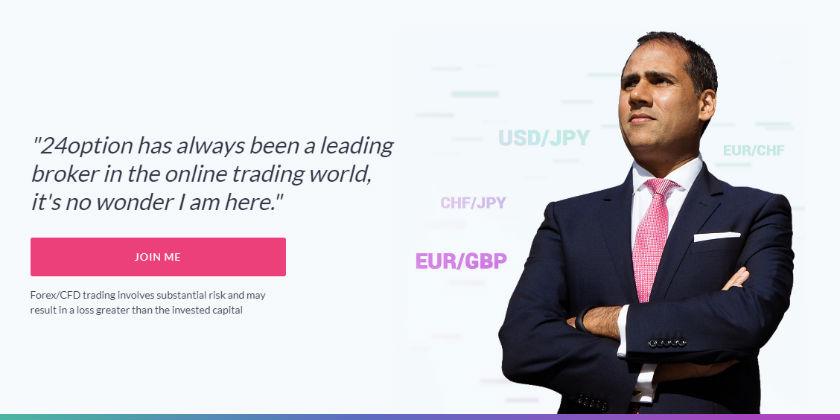 gkfx trader