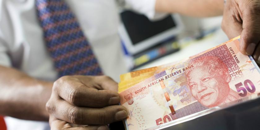 Devisenhandel macd histogramma bild 4