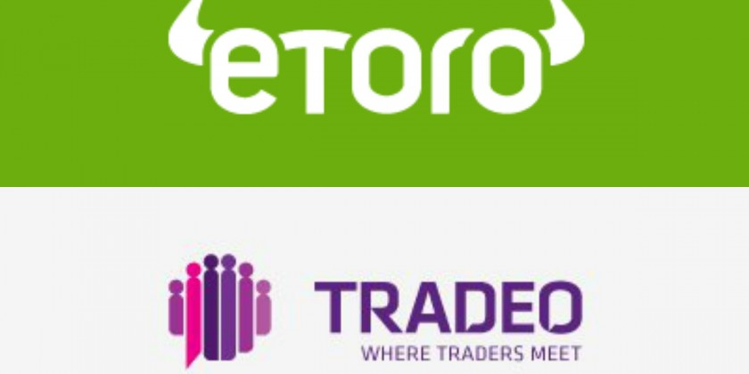 Binary options brokers 100 minimum deposit etoro