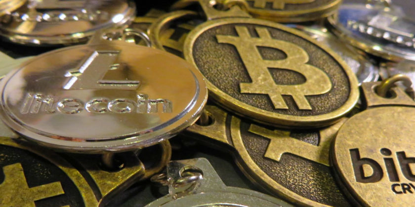 Uk leverage trading cryptocurrency