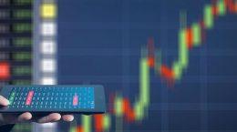 Unbiased Broker Reviews, Comparisons, Ratings & User Reviews